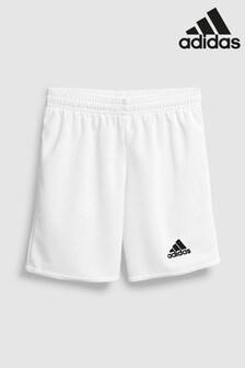adidas PARMA16 Football Short