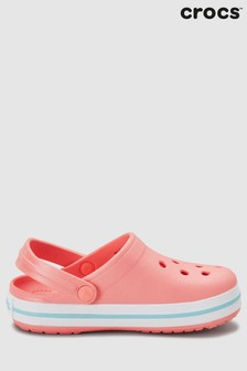 817ff637106c71 Crocs Shoes   Sandals for Kids