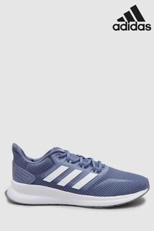 Беговые кроссовки adidas Falcon
