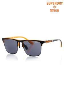 Superdry Superflux Sunglasses