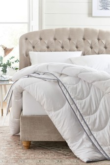 Sleep In Comfort All Season Duvet