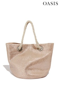 23a95180e5f Women's accessories Oasis Bags | Next Ireland