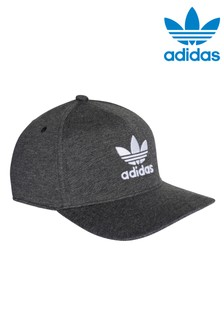 145d631ede9 Buy Men s accessories Accessories Adidasoriginals Adidasoriginals ...
