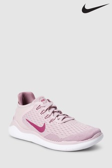 Baskets Nike Run Free RN 2018