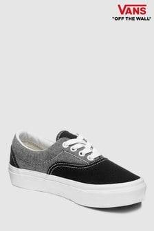 293816a2d1 Buy Boys footwear Footwear Olderboys Youngerboys Olderboys ...
