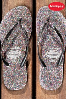 Buy Women's Footwear Glitter Sandals