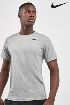 4e126e12 Buy Men's tops Tops Tshirts Tshirts Nike Nike from the Next UK ...