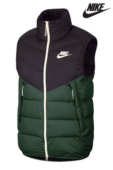 Nike NSW Down Fill Gilet