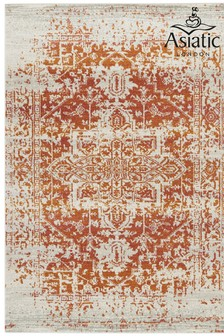 Asiatic Rugs Nova Rug