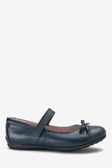Mary Jane Shoes (Older)