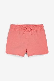 Pantaloni scurți din tricot (3-16ani)