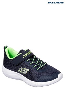 Skechers® Kids Dyna Lite Trainer
