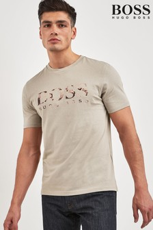 BOSS Tauch T-Shirt