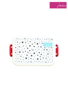 Joules Lunch Box