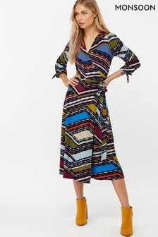 c28ce2379cb6 Monsoon Dresses | Monsoon Clothing & Shoes | Next Ireland