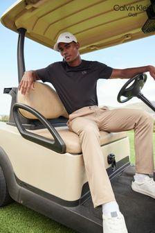 חולצת טי של Calvin Klein Golf דגם Newport