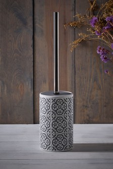 Brocante Toilet Brush