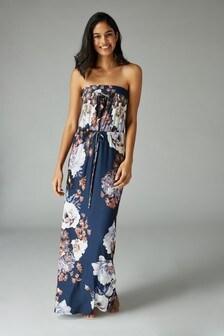 0f8f696cea Sun   Beach Dresses