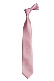 Preprosta kravata