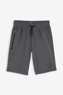Oversize Shorts (3-16yrs)