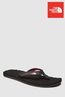 The North Face® Base Camp Flip Flop