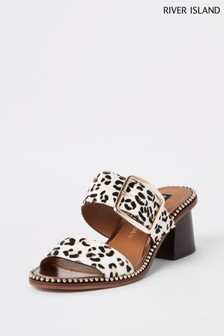 3364b8d41e73 River Island | Womens Shoes & Boots | Next UK