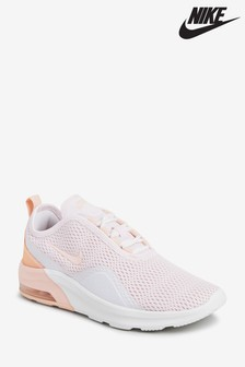 free shipping b51d1 c32e2 Nike Womens Trainers | Nike Sports, Running & Gym Trainers | Next