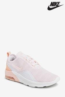 e256d94fe4a Nike Womens Footwear