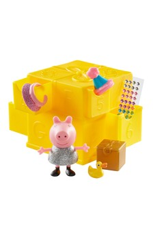 Peppa Pig™ Secret Surprise!