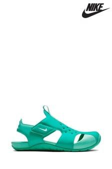 Nike Jade Sunray Protect Junior