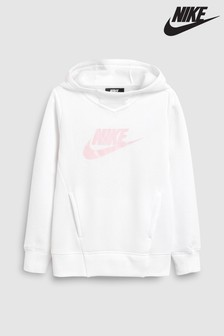 Nike Sportswear Graphic Pull Over Hoody