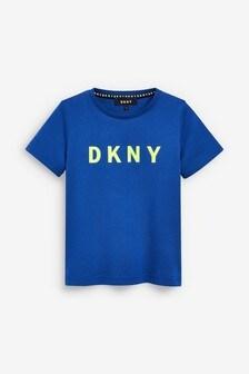 DKNY Logo T-Shirt