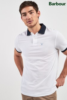Barbour® Lynton Polo