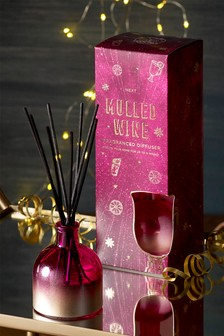 Mulled Wine 70ml Diffuser