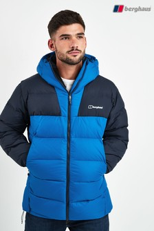 Berghaus Ronnas Reflect Padded Jacket