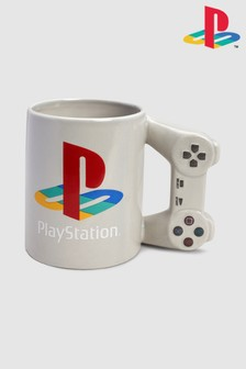 PlayStation™ 3D Mug
