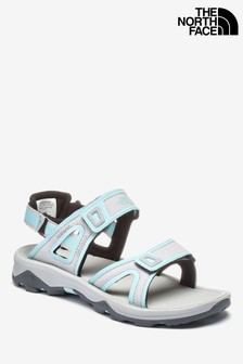 The North Face® Hedgehog Sandal