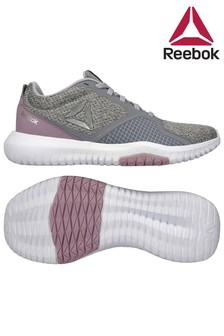 65382292a7a8 Reebok Gym Flexagon Force