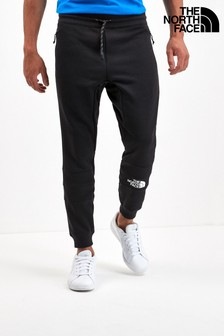 The North Face® Black Light Pant