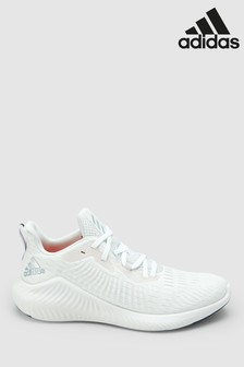 adidas Run AlphaBounce Trainers