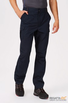 Regatta Delph Trouser