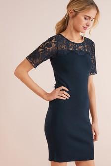 6882061ac42 Plus Size Occasion Dresses