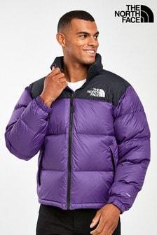 The North Face® 1996 Nuptse Jacket