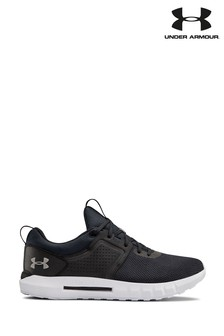 Baskets Under Armour Hovr