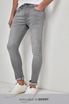 Ultra Flex Stretch Jeans