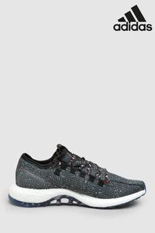 adidas Run Pureboost