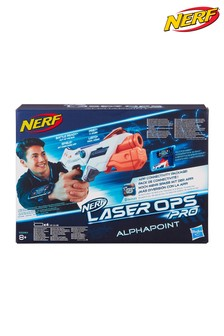 Nerf Laser Ops Alphapoint