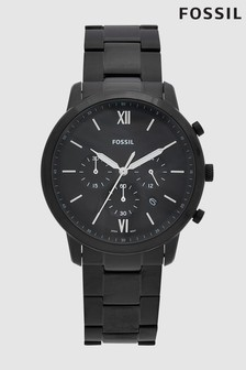 Fossil™ Watch