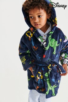 Disney™ Toy Story Robe (9mths-8yrs)