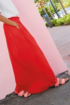 fa164bbb81d Buy Women's skirts Red Red Skirts from the Next UK online shop